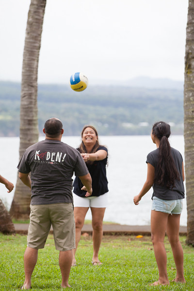 WAL_Hilo_2013_11_07_JLH_0883_low_res