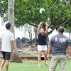 WAL_Hilo_2013_11_07_JLH_0997_low_res