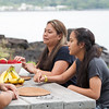 WAL_Hilo_2013_11_07_JLH_1170_low_res