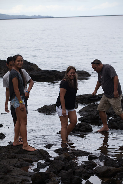 WAL_Hilo_2013_11_07_JLH_1145_low_res