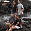WAL_Hilo_2013_11_07_JLH_1100_low_res