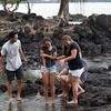 WAL_Hilo_2013_11_07_JLH_1112_low_res