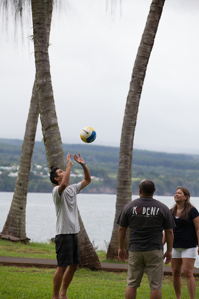 WAL_Hilo_2013_11_07_JLH_0872_low_res