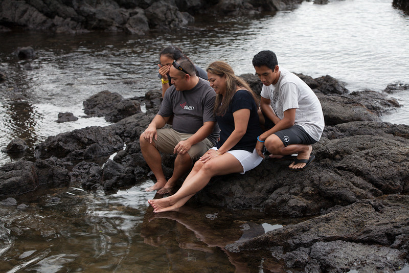 WAL_Hilo_2013_11_07_JLH_1079_low_res