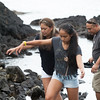 WAL_Hilo_2013_11_07_JLH_1154_low_res