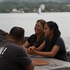 WAL_Hilo_2013_11_07_JLH_1183_low_res
