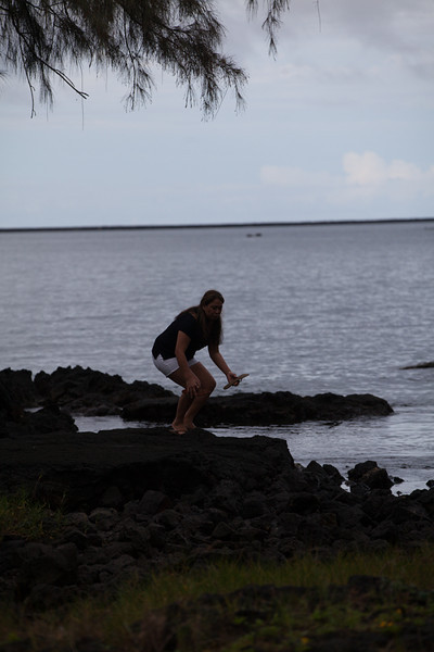 WAL_Hilo_2013_11_07_JLH_1158_low_res