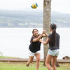 WAL_Hilo_2013_11_07_JLH_0949_low_res