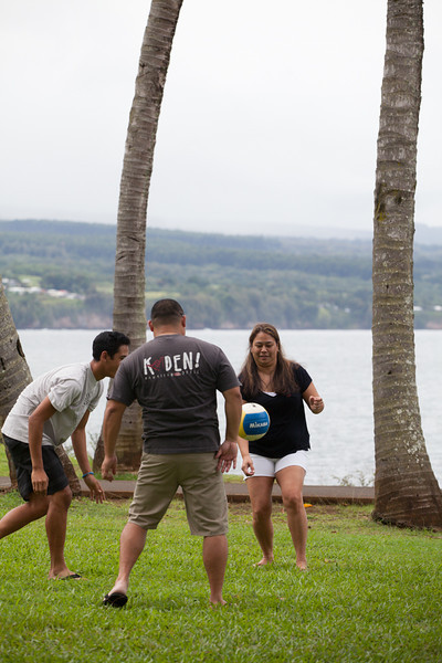 WAL_Hilo_2013_11_07_JLH_0866_low_res