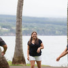 WAL_Hilo_2013_11_07_JLH_0880_low_res