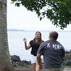 WAL_Hilo_2013_11_07_JLH_0982_low_res