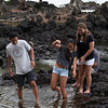 WAL_Hilo_2013_11_07_JLH_1116_low_res