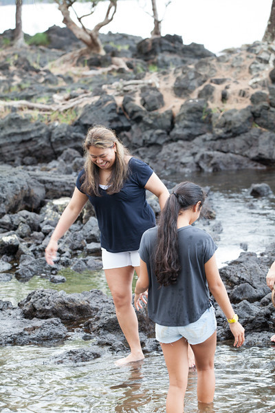 WAL_Hilo_2013_11_07_JLH_1129_low_res