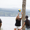 WAL_Hilo_2013_11_07_JLH_0914_low_res
