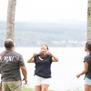WAL_Hilo_2013_11_07_JLH_0909_low_res