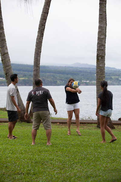 WAL_Hilo_2013_11_07_JLH_0933_low_res