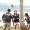 WAL_Hilo_2013_11_07_JLH_0834_low_res