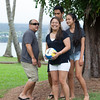 WAL_Hilo_2013_11_07_JLH_1012_low_res