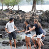 WAL_Hilo_2013_11_07_JLH_1109_low_res