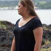 WAL_Hilo_2013_11_07_JLH_0785_low_res