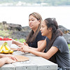 WAL_Hilo_2013_11_07_JLH_1168_low_res