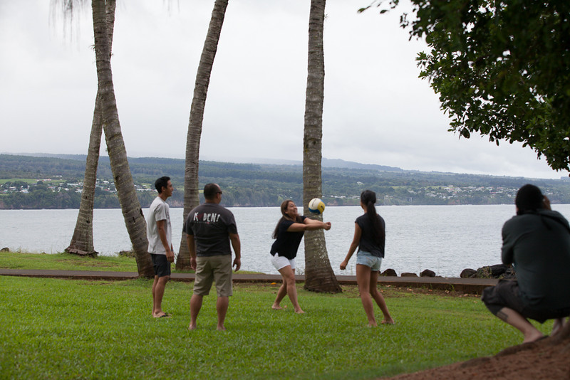 WAL_Hilo_2013_11_07_JLH_0844_low_res
