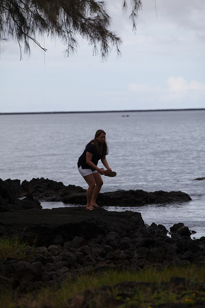 WAL_Hilo_2013_11_07_JLH_1159_low_res