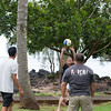 WAL_Hilo_2013_11_07_JLH_1000_low_res