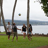 WAL_Hilo_2013_11_07_JLH_0847_low_res