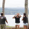 WAL_Hilo_2013_11_07_JLH_0923_low_res
