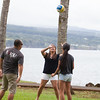 WAL_Hilo_2013_11_07_JLH_0869_low_res