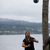 WAL_Hilo_2013_11_07_JLH_0827_low_res