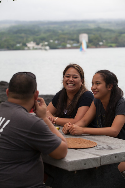 WAL_Hilo_2013_11_07_JLH_1176_low_res