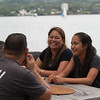 WAL_Hilo_2013_11_07_JLH_1177_low_res