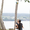 WAL_Hilo_2013_11_07_JLH_0974_low_res