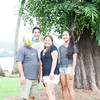 WAL_Hilo_2013_11_07_JLH_1040_low_res