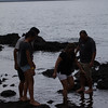 WAL_Hilo_2013_11_07_JLH_1146_low_res