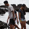 WAL_Hilo_2013_11_07_JLH_1152_low_res