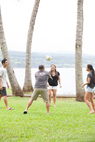WAL_Hilo_2013_11_07_JLH_0930_low_res