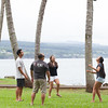 WAL_Hilo_2013_11_07_JLH_0903_low_res