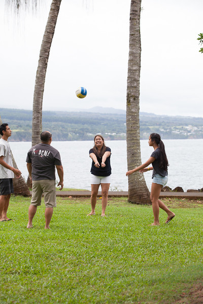 WAL_Hilo_2013_11_07_JLH_0906_low_res