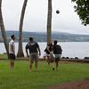 WAL_Hilo_2013_11_07_JLH_0854_low_res