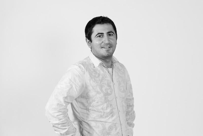 Sentient_Narek-Tovmasyan_2201_v1_bw