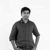 Sentient_Girish-Premchandran_0796_v1_bw