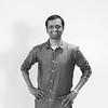 Sentient_Vivek-Ramanarthy_1609_v1_bw