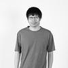 Sentient_Jason-Liang_2227_v1_bw