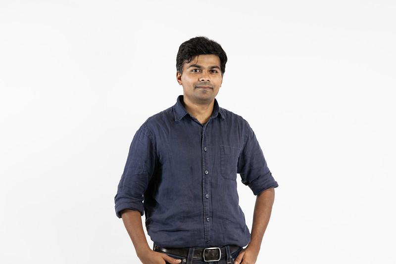 Sentient_Girish-Premchandran_0796_v1