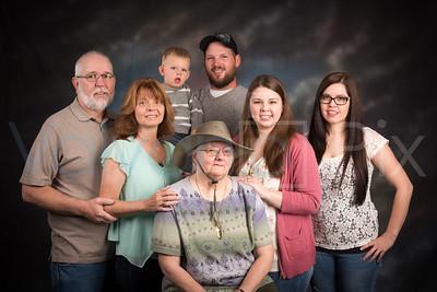Family-11