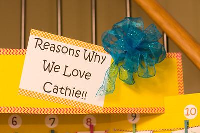 Cathy_60th_Birthday-4