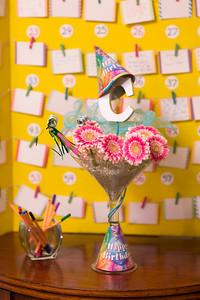 Cathy_60th_Birthday-2